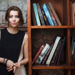 """""""Tre figlie di Eva"""" di Elif Shafak: donne e uomini, religione e ateismo, cultura e ignoranza, Medio Oriente ed Europa"""