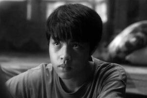 Elijah Canlas - Film Kalel, 15 di Jun Lana
