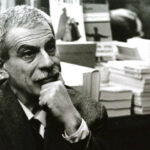 Le métier de la critique: Elio Vittorini, un eccellente rappresentante del mondo letterario del Novecento