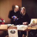 Intervista di Alessia Mocci ad Elisa Carta: vi presentiamo l'azienda di prodotti tipici d'eccellenza Il Salumiere