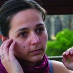 """""""Occhi di Narciso"""" di Elisa Poletto detto Feltrinon: le caratteristiche intime di un rapporto tra due persone"""