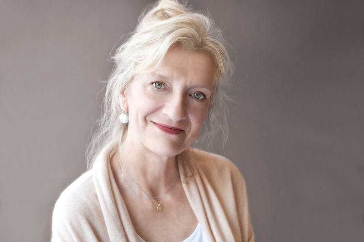 """""""Olive Kitteridge"""" di Elisabeth Strout: un romanzo a racconti sulla fame di vita"""