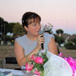 Donne contro il Femminicidio #23: le parole che cambiano il mondo con Elisabetta Valeri