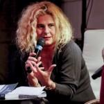 """""""Una vita bizzarra"""" di Elisabetta Villaggio: memorie di ragazze cresciute nei mitici anni Settanta"""