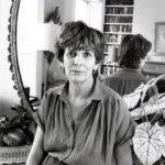 """""""Il tempo dell'attesa"""" di Elizabeth Jane Howard: il secondo capitolo della saga dei Cazalet"""