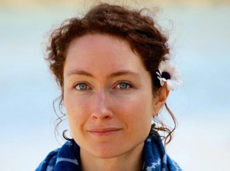 """""""Amo i miei capelli"""" di Elodie – Joy Jaubert: tanti consigli per avere capelli sempre belli e in salute"""