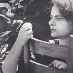 Life After Death: l'intervista ad Elsa Morante