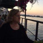 """""""Istanbul − Il viaggio sospeso"""" di Elsa Zambonini Durul: un tentativo di dialogo interreligioso"""