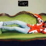 """Selfie & Told: Elton Novara racconta il singolo """"Papango"""""""