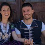 iSole aMare: Emma Fenu intervista Andrea Mureddu ed Emanuela Carboni, padre e madre della Sicci Creations