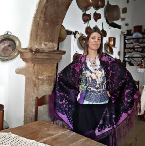 Emanuela Carboni - Sicci Creations