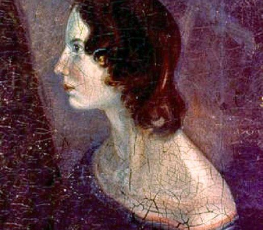 """Cime tempestose"" di Emily Brontë: una tragedia moderna"