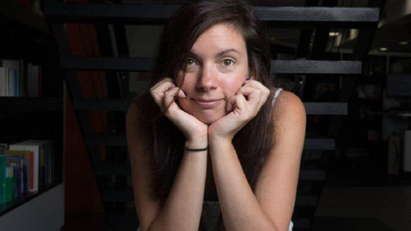 """""""Bastava chiedere!"""" di Emma Clit: 10 storie di femminismo quotidiano"""