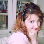 """""""Vite di madri"""" di Emma Fenu: da storie di ordinaria anormalità emergono differenti modi di dare la vita"""