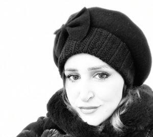 Emma Fenu