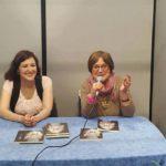 iSole aMare: Emma Fenu intervista Maria Antonietta Macciocu fra orgoglio e contraddizioni