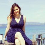 """""""Nero rosso di donna. L'ambiguità della femminilità"""" di Emma Fenu: la lunga storia di Maria Maddalena"""