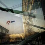 Enel regala gli eventi più cool della stagione