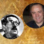 """""""Ennio Flaiano, una verità personale"""" di Gino Ruozzi: un italiano sottilmente inverso"""