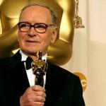 Oscar Story: le nomination e i premi degli italiani – #4