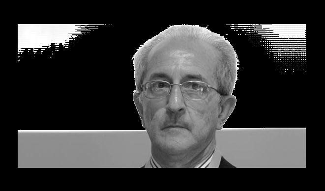 """""""Scritti di psicocritica"""", opera di Enrico Castrovilli: profili psicologici di poeti e narratori italiani"""