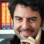 Intervista di Irene Gianeselli all'attore Enrico Ianniello