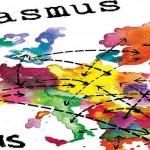 Roma Tre: il Dipartimento di Scienze politiche incontra gli studenti stranieri, 10 marzo 2016