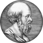 Le métier de la critique: Eratostene di Cirene e la misura della circonferenza della Terra