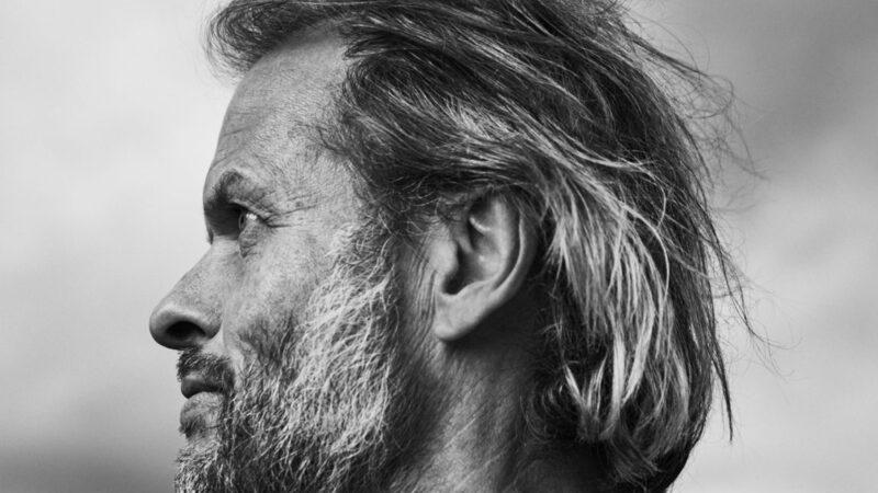 """""""Tutto quello che non ho imparato a scuola"""" di Erling Kagge: la fatica è un obiettivo in sé"""