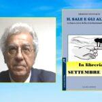 """""""Il sale e gli alberi"""": citazioni tratte dal saggio sulla salute mentale curato da Ernesto Venturini"""