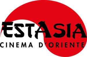 EstAsia – Media Partner