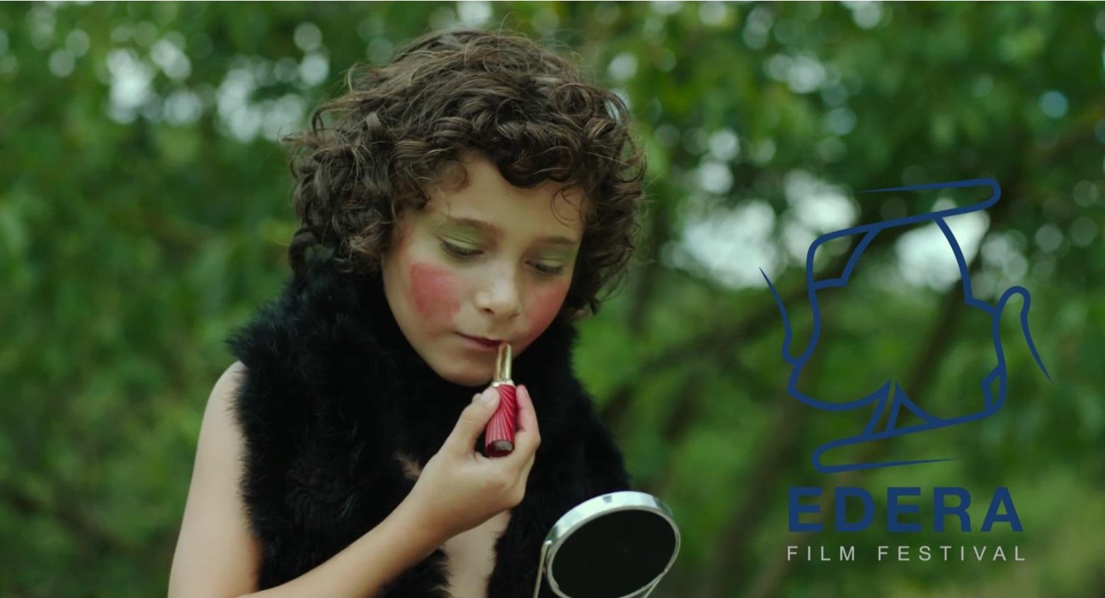 """""""Edera Film Festival 2018"""": a Treviso si punta sui giovani talenti del panorama contemporaneo"""