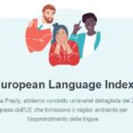 L'Italia delle minoranze che non sa parlare un altro idioma