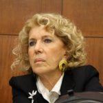 """""""Come uccidere il padre"""" di Eva Cantarella: le famiglie infelici sono sempre esistite"""