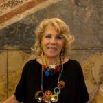 """""""Non sei più mio padre"""" di Eva Cantarella: nessuna cultura si è generata da se stessa"""