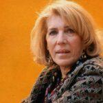 """""""Sparta e Atene. Autoritarismo e democrazia"""" di Eva Cantarella: quanto sappiamo sulle due città?"""