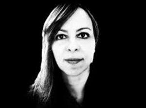 Eva Negri