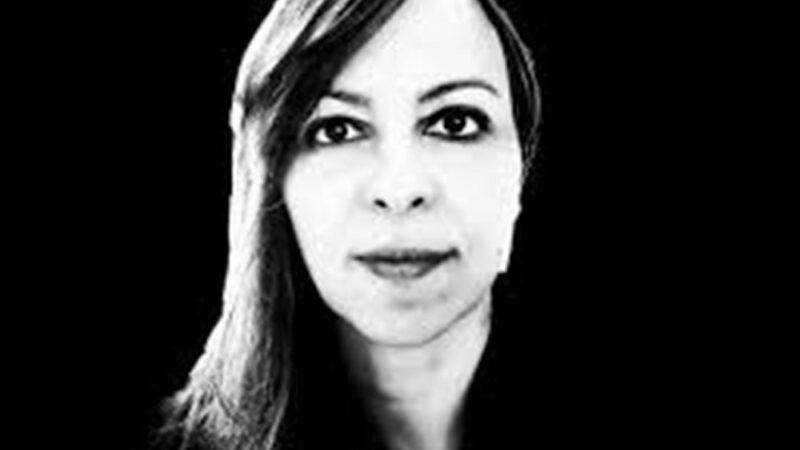 """""""Come dura pietra"""" di Eva Negri: un thriller ambientato nella Torino bene"""