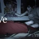 """Intervista di Maila Daniela Tritto al regista Sergio Luca Loreni per la web serie """"Eve Metal"""""""