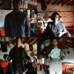 """""""In Limine"""" album della band Exspectans Ver: radici hardcore e vena pop"""