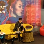 """FEFF 2016, Sezione Competition – """"The Tiger"""" di Park Hoon-jung"""