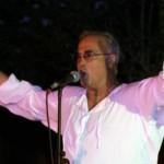 Franco Califano ci lascia all'età di 74 anni: era malato da tempo