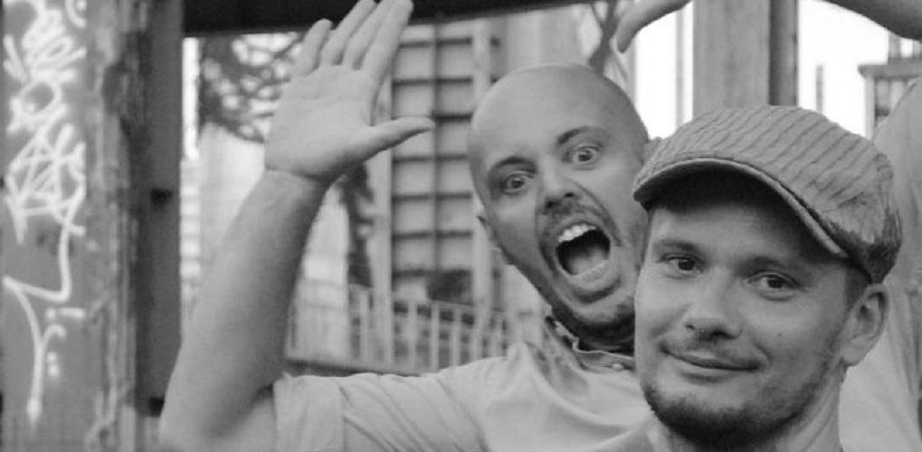"""""""Berlin. I fuochi di Tegel"""" di Fabio Geda e Marco Magnone: uno scenario apocalittico per ragazzi coraggiosi"""