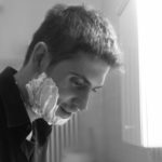 """""""Aforismi scelti. Vol. 2"""" di Fabio Strinati: vita come scelta, porte da oltrepassare verso il sapere"""
