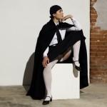 L'eterno ritorno: Fabio Mauri alla Biennale di Venezia