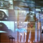 """""""Fabricas"""" scritto e diretto da Manuel Ferreira ed Elena Lolli: il movimento dell'anche noi all'Estate Sforzesca"""
