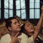 """Fan Girl"" di Antoinette Jadaone: Far East Film Festival 2021, Sezione Competition"