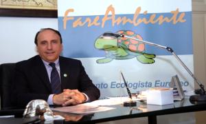 FareAmbiente - Vincenzo Pepe