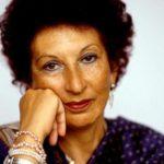 """""""Chahrazad non è marocchina"""" di Fatima Mernissi: il difficile accesso delle donne al mondo dell'istruzione"""