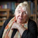 """""""Le peggiori paure"""" romanzo di Fay Weldon: una riflessione sulla vita coniugale"""